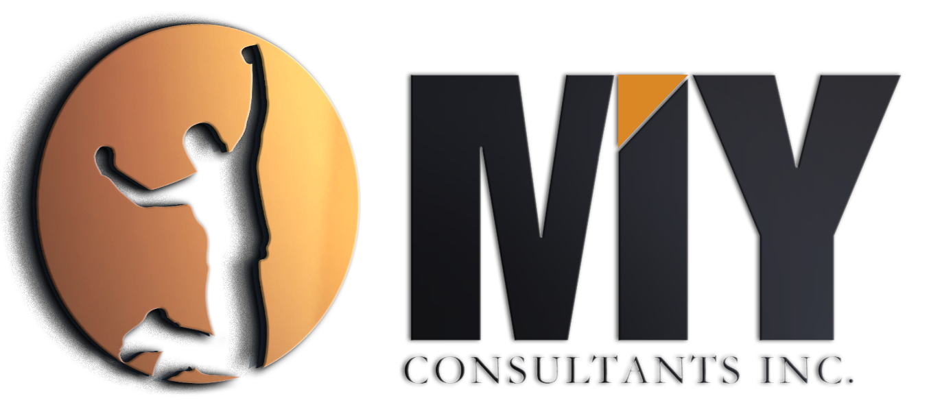 MIYconsultants